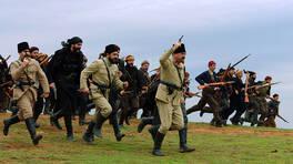 Vatanım Sensin 44. Bölümde Türk Ordusu, taarruza karşılık veriyor! Vatanım Sensin 45. Bölüm Fragmanı yayınlandı mı?