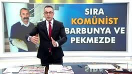 Kanal D ile Günaydın Türkiye - 08.02.2018