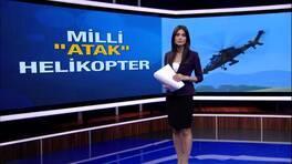 Kanal D Haber Hafta Sonu - 10.02.2018