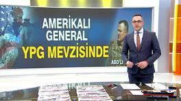 Kanal D ile Günaydın Türkiye - 09.02.2018