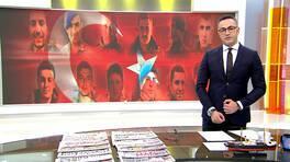 Kanal D ile Günaydın Türkiye - 12.02.2018
