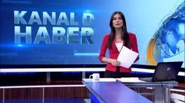 Ahmet Hakan'la Kanal D Haber - 12.02.2018