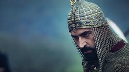 Mehmed Bir Cihan Fatihi dizisinden ilk kareler!