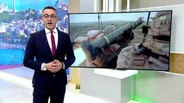 Kanal D ile Günaydın Türkiye - 13.02.2018