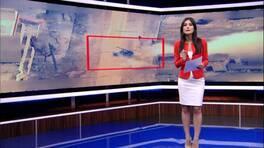 Ahmet Hakan'la Kanal D Haber - 13.02.2018