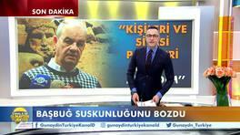 Kanal D ile Günaydın Türkiye - 14.02.2018