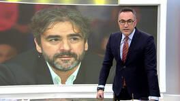 Kanal D ile Günaydın Türkiye - 16.02.2018
