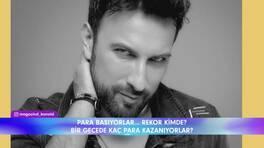 18.02.2018 / Magazin D Pazar