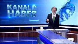 Ahmet Hakan'la Kanal D Haber - 19.02.2018