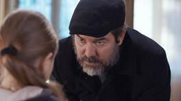 Kızlarım İçin 12. Bölümde Yaşar, Hüma'yı geri kazanabilecek mi? Kızlarım İçin 13. Bölüm Fragmanı yayınlandı mı?