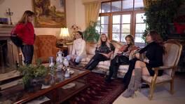 Sosyetik Ev Kadınları / 20.02.2018