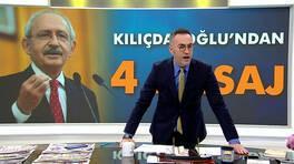 Kanal D ile Günaydın Türkiye - 21.02.2018