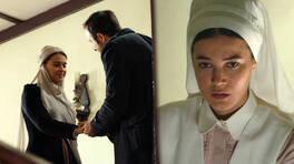 Yakup ile Havva'nın ilişkisi, Yıldız'ı perişan etti!