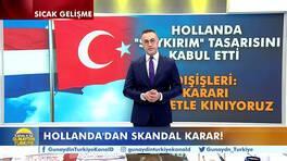 Kanal D ile Günaydın Türkiye - 23.02.2018