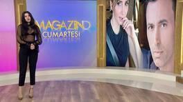 24.02.2018 / Magazin D Cumartesi