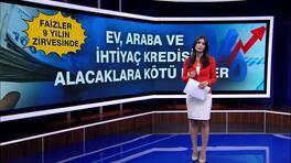 Kanal D Haber Hafta Sonu - 25.02.2018
