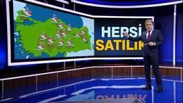 Ahmet Hakan'la Kanal D Haber - 27.02.2018