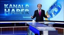 Ahmet Hakan'la Kanal D Haber Fragmanı - 2
