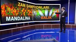 Ahmet Hakan'la Kanal D Haber - 02.03.2018