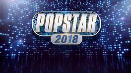 Popstar 2018 jürisi her an karşınıza çıkabilir!