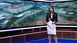 Kanal D Haber Hafta Sonu - 03.03.2018