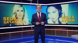 Ahmet Hakan'la Kanal D Haber - 06.03.2018