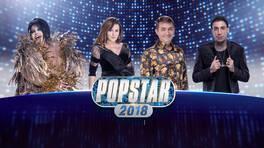 Popstar 2018 Fragmanı - 5