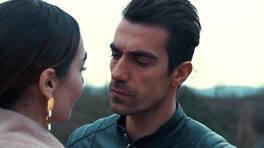 Siyah Beyaz Aşk 21. Bölümde Aslı'nın herkesi şaşırtan kararı ne? Siyah Beyaz Aşk 22. Bölüm Fragmanı yayınlandı mı?
