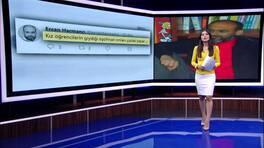 Kanal D Haber Hafta Sonu - 10.03.2018