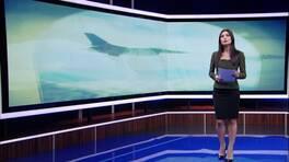 Kanal D Haber Hafta Sonu - 11.03.2018