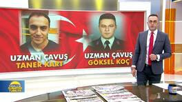 Kanal D ile Günaydın Türkiye - 13.03.2018