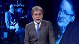 Ahmet Hakan'la Kanal D Haber - 14.03.2018
