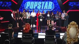 Popstar 2018 / 14.03.2018
