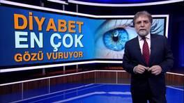 Ahmet Hakan'la Kanal D Haber - 15.03.2018
