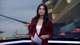 Kanal D Haber Hafta Sonu - 18.03.2018