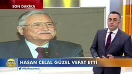 Kanal D ile Günaydın Türkiye - 19.03.2018