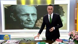 Kanal D ile Günaydın Türkiye - 21.03.2018