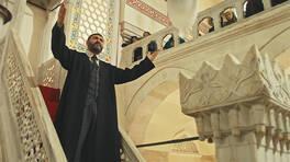 Vatanım Sensin 49. Bölümde İzmir için kritik oylama nasıl sonuçlanacak? Vatanım Sensin 50. Bölüm Fragmanı yayınlandı mı?