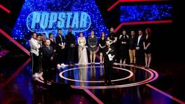 Popstar 2018 / 21.03.2018