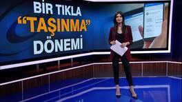 Kanal D Haber Hafta Sonu - 24.03.2018