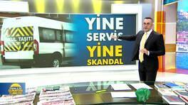 Kanal D ile Günaydın Türkiye - 26.03.2018