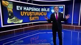 Ahmet Hakan'la Kanal D Haber - 26.03.2018