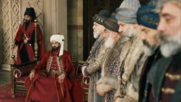 Mehmed Bir Cihan Fatihi 2. Bölüm