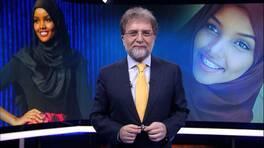 Ahmet Hakan'la Kanal D Haber - 27.03.2018
