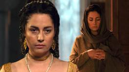 Teodora'nın herkesi şaşırtan kimliği!