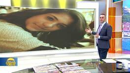 Kanal D ile Günaydın Türkiye - 28.03.2018