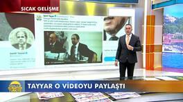 Kanal D ile Günaydın Türkiye - 29.03.2018
