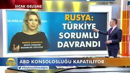 Kanal D ile Günaydın Türkiye - 30.03.2018