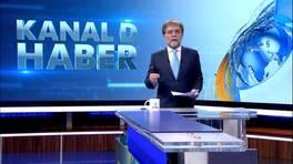 Ahmet Hakan'la Kanal D Haber - 30.03.2018