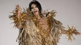 Bülent Ersoy, Popstar 2018'in yeni bölümünde yer alacak mı?